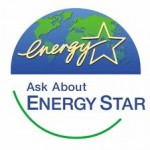 Energy Star Earth