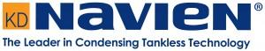 Navien-Logo