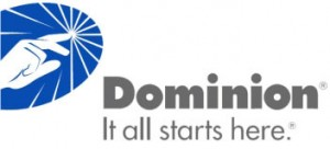 dominion-power-logo